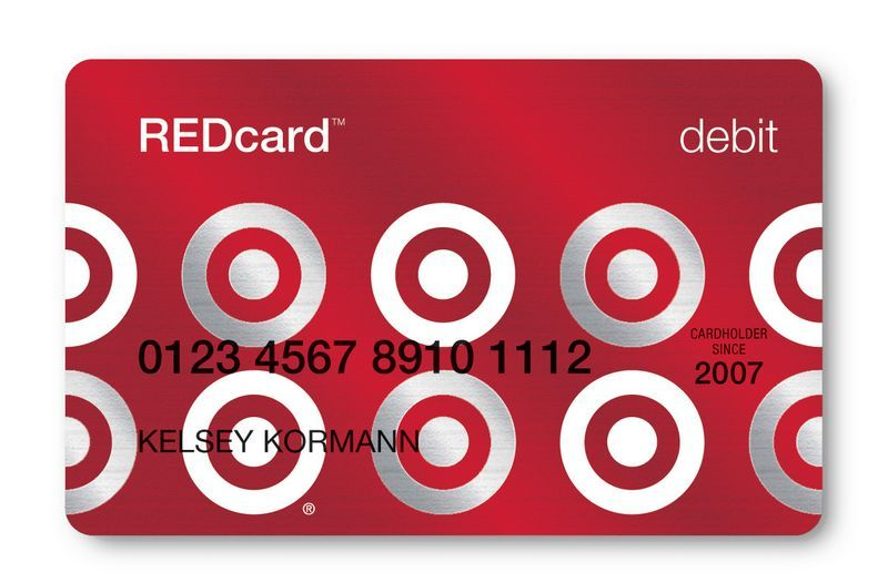 how to put money back on credit card in cex