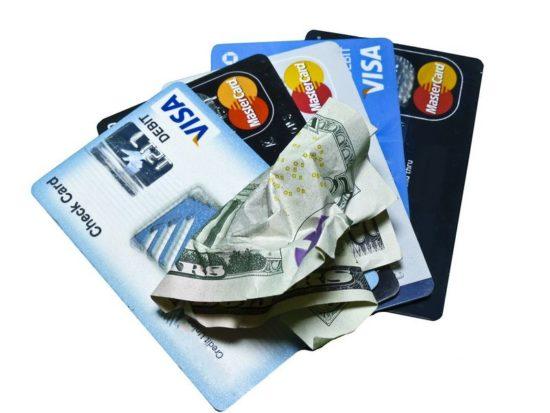 rewards credit card reviews
