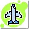 air-travel-plane