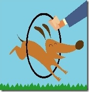 tricks-jump-through-hoops