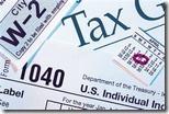 taxes-info