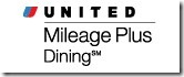 united-dining-rewards-graphic