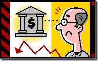 interest-rates-worry