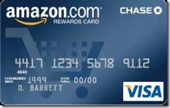 amazon-rewards-visa-credit-card