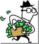 credit-karma-scam