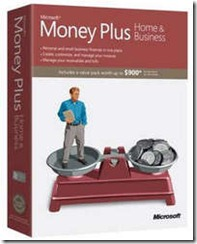 microsoft-money-plus-sunset-home-business-software