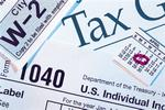 2011 Tax Information