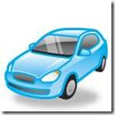 mileage rate tax deduction 2012
