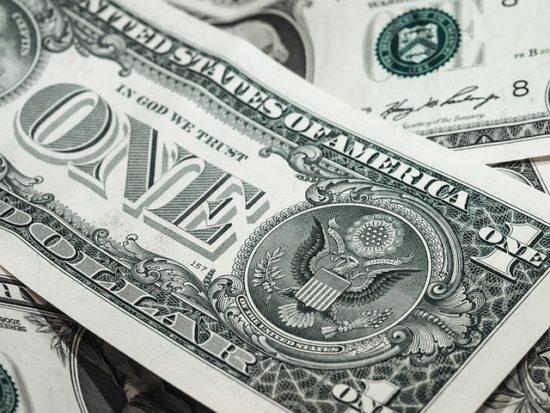 pretax dollars