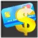 credit-card-rewards-deal-offer