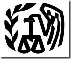 irs-logo-graphic