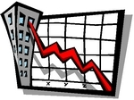 Stock Market 2011 Results 1