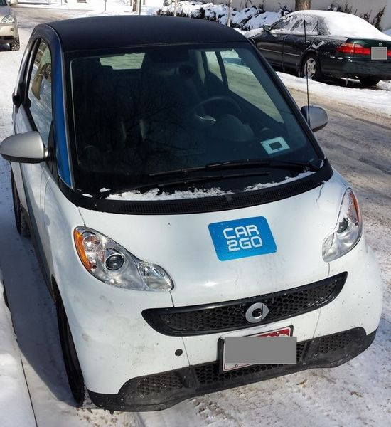 car2go costs picture