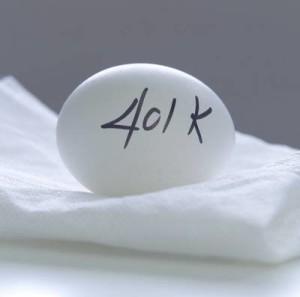 401 Contribution Limits 2016