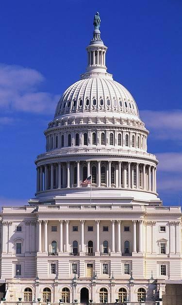 congress tax lawas