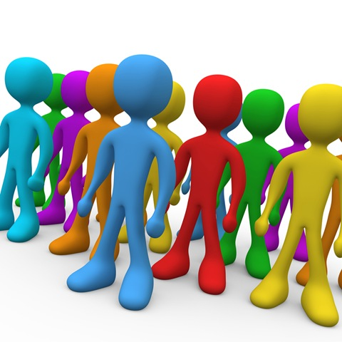 people-clipart