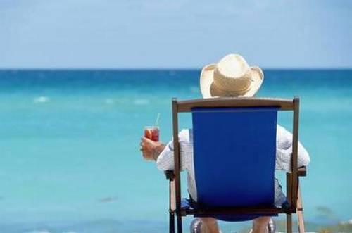 easy retirement plan