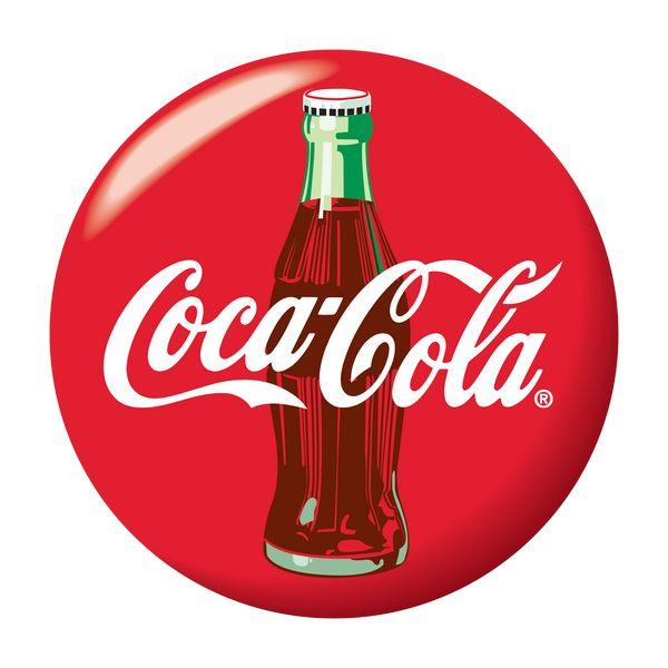 coca-cola dividend