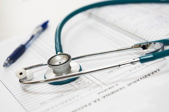 health savings accounts hsa