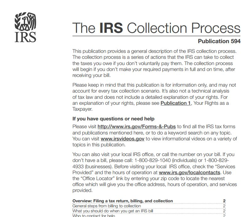 Irs Publications And Forms Gallery Free Form Design Examples