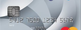 barclaycards-rewards-mastercard