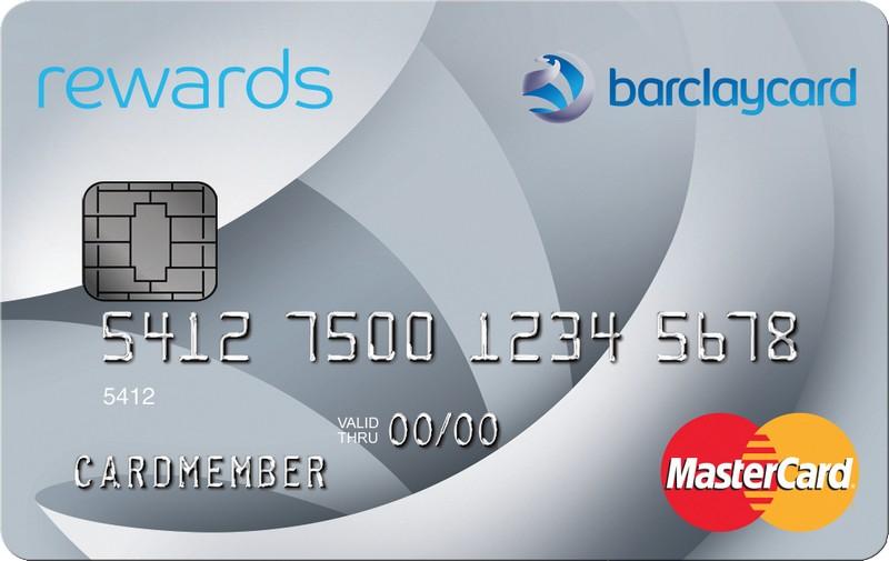 barclay_rewards_mastercard