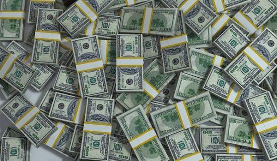 powerball jackpot cash or annuity