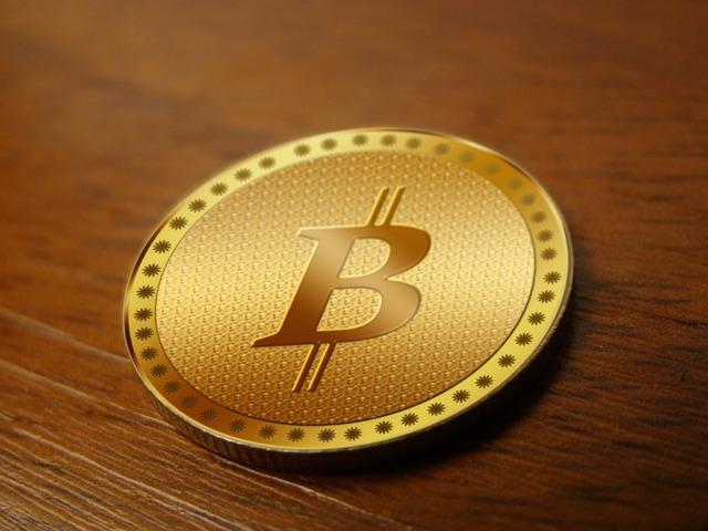 a quoi ressemble le bitcoin - a quoi ressemble le bitcoin