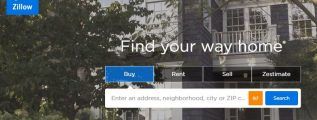 are zillow zestimates accurate