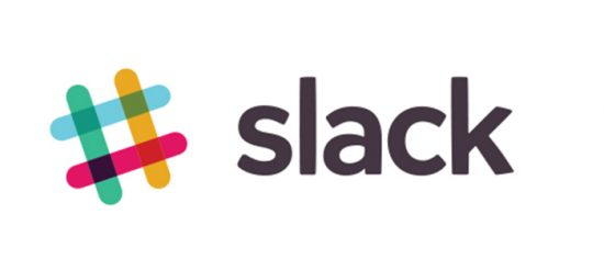 Is Slack a Good Investment 1
