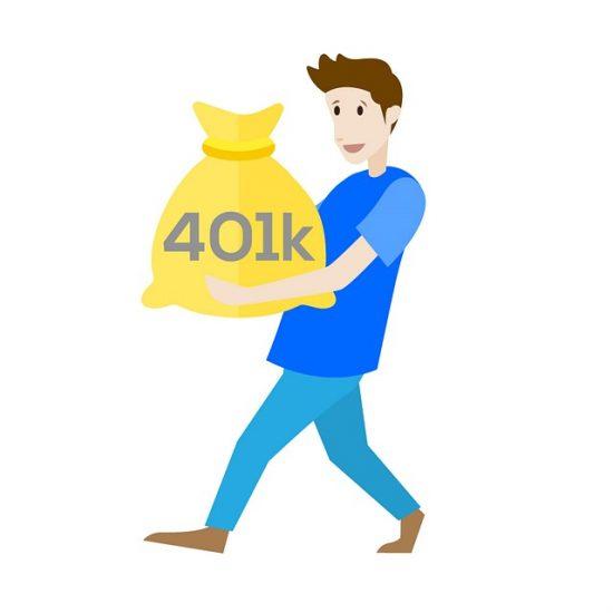 401k fees savings fiduciary