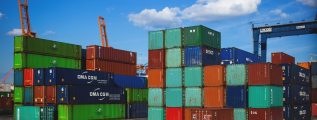 china trade war imports