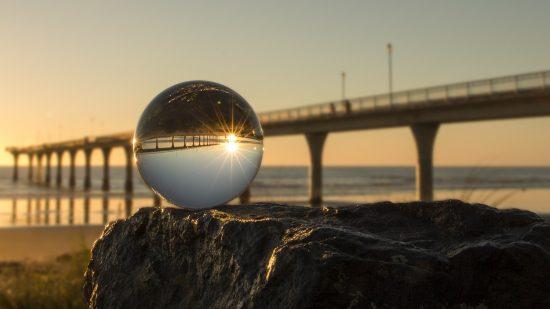 2019 predictions markets economy crystal ball