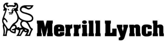 Merrill Lynch Ending 1