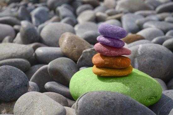rebalance not predict
