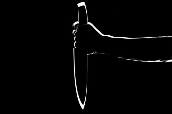 stock market highs can be like catching a falling knife