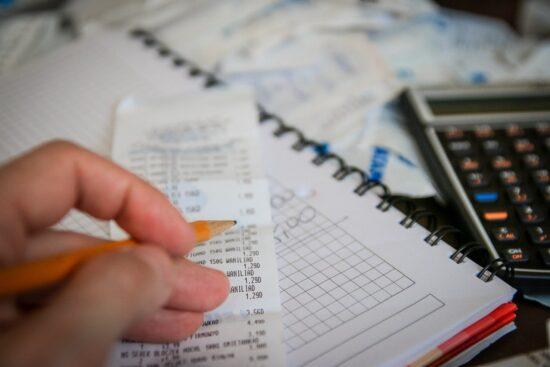 tax tricks tips and advice