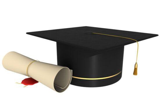 529-college