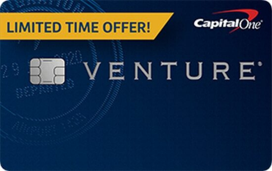capital-one-rewards-catalog