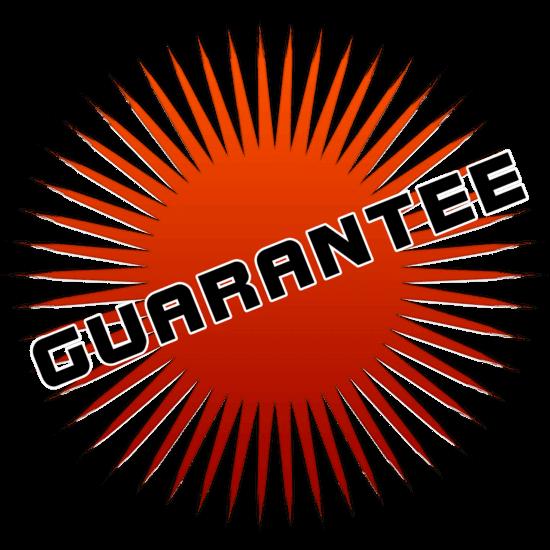 squaretrade warranty scam legit good