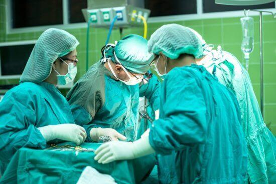 health care professionals portal