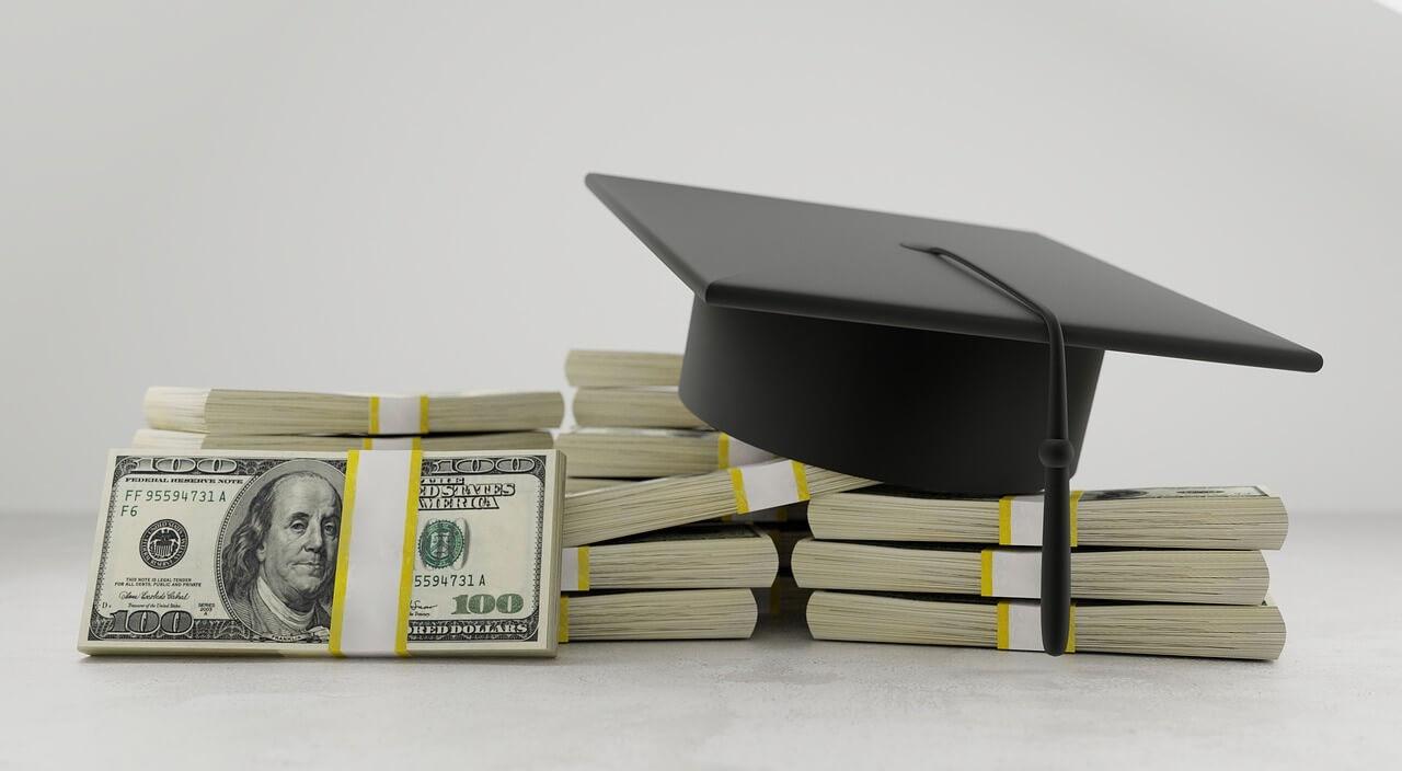 New Biden Covid Student Loan Help 1