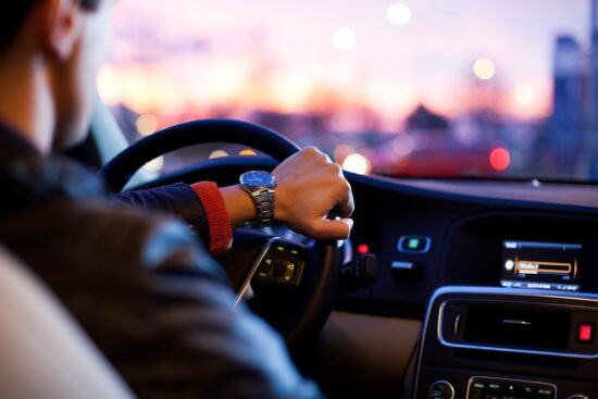 Why Uber and Lyft Are So Expensive Now 1