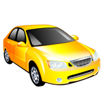 Find Best Car Insurance Rates 1